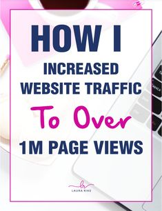 Blog Writing, Writing Tips, Marketing Digital, Online Marketing, Make Money Blogging, How To Make Money, Entrepreneur, Blogging For Beginners, Pinterest Marketing