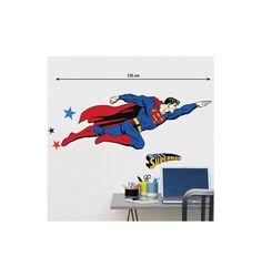 http://www.deco-et-saveurs.com/11209-jqzoom/stickers-muraux-superman.jpg