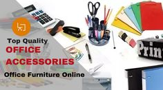 Shop Online and buy exclusive Commercial and Business Office Furniture online. Office Furniture Online delivers anywhere in NZ. Accessories Online, Office Accessories, Commercial Office Furniture, Buy Business, Furniture Online, Offices, Schools, Internet, Community