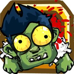 Zombie Games - Zombie Smash ,Nice  Android game . Android Apps on Google Play   https://play.google.com/store/apps/details?id=bogdan.zombitap&hl=en_GB