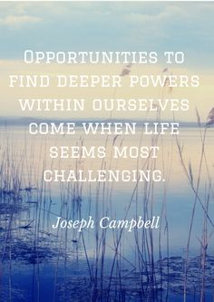 Opportunities-Quote-Campbell