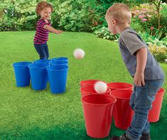 Save on everything you need for summer fun at Big Lots - from food & outdoor toys to sunscreen & flip flops. Summer Activities For Kids, Indoor Activities, Outside Activities For Kids, Duel Game, Field Day Games, Kids Party Games, Outside Party Games, Baseball Party Games, Kids Birthday Party Games