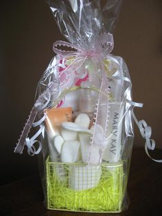 mary kay mothers day ideas - Google Search