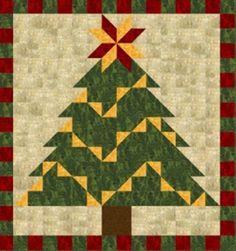 Designer: SP - Maple Hill Quilts - Sandy Petsche