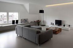 7 Apartamento en Amsterdam de Laura Alvarez