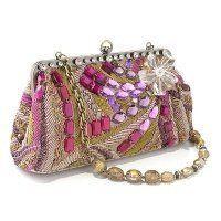 Mary Frances Jewelry | mary frances fantasy beaded handbag from amazon com each mary
