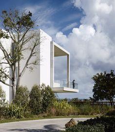 Casa Bahia / Alejandro Landes