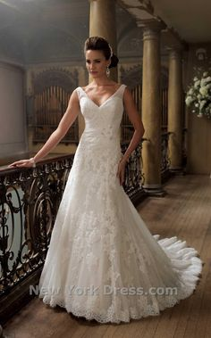 david tutera bridal 2014 - Szukaj w Google