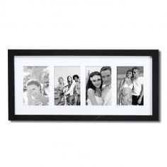 Promotion on Picture Frame :: Collage Picture Frame products, Christmas present for only 11.89 !!! -- Adeco