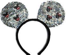 Disney Inspired Items by Olivia Ritota on Etsy