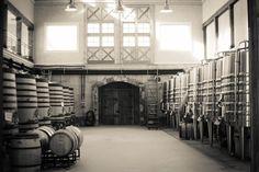 Premium Wines   Loudoun County Grown