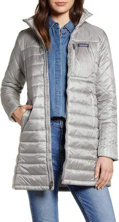 Lucky again-uk Womens Wild Puffer Faux Fur Hooded Zip Up Short Parkas Coat