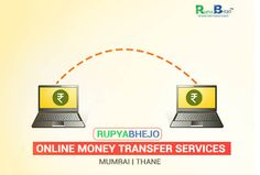Bank Account Mumbai Accounting India Money Saving Delhi Silver In Rupyabhejo Online Transfer Servies