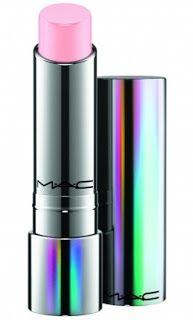 Chic e Fashion: M.A.C lança hidratante labial inteligente