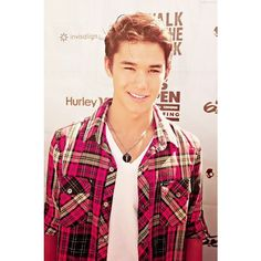 seth clearwater | Tumblr ❤ liked on Polyvore
