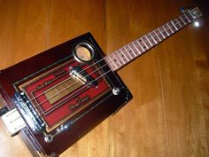 Polruppawe Guitar Chords Chandana Liyanarachchi