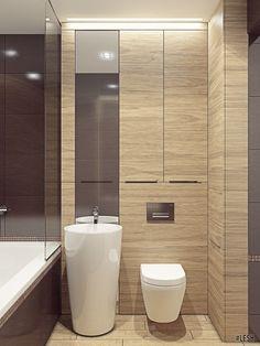 Дизайн квартиры новый оккервиль #lesh #дизайнинтеьера #дизайн #интерьер…