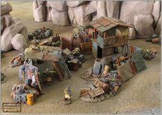 Pardulon-Salvager-Outpost-Set.jpg (650×462)