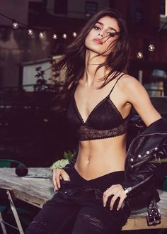 """taylorsmariehill: """" Taylor Hill for Victoria's Secret """" Taylor Marie Hill, Taylor Hill Style, Modelos Victoria Secrets, Victoria Secret Fashion, Victoria Secret Bikini, Victorias Secret Models, Taylors, Malta, Girl Crushes"""