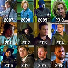 20 Superhot Stephen Amell Moments That Will Make You Swoon Arrow Funny, Arrow Memes, The Flash, Ncis, Heroes Dc Comics, Teenage Mutant Ninja Turtles, Green Arrow Comics, Arrow Dc Comics, Oliver Queen Arrow