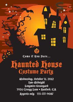 ¿Quieres vivir una experiencia terrorifica? Te invitamos a nuestra fiesta de Halloween, que se realizara el dia lunes 31 de octubre de 2016. Desde las 21:00 hrs