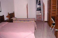 FOR SALE - Costa Rican Condo - Two Bedroom, 2.5 bath, 150 Square Metres!