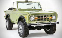 1972 Ford Bronco Montauk.zip Alt 4