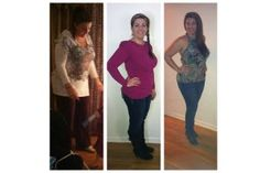 Get Paid to lose weight and get healthy! Lose lbs in 8 days. Transform your body starting in just 8 days like these people have. I lost 14 pounds and 14 inches in just 8 days with 6 inches off my waist. Call Angie Jordan Jones at for information. Jordan Jones, Lose 15 Pounds, Physical Condition, Transform Your Life, Loose Weight, Get Healthy, Daughter, Lost, Weight Loss