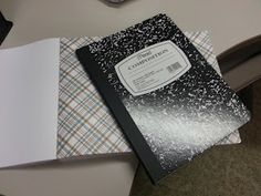 Middle School is Awesome...middle school science tch...lots of help with Interactive Notebooks