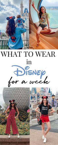 Foodie travel folding for travel packing tips, toilet. Cute Disney Outfits, Disney World Outfits, Disney Themed Outfits, Disney Vacation Outfits, Disney Worlds, Disney Trips, Walt Disney, Disney Cruise, Disney Vacations