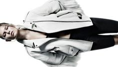 Work Hard, Play Hard Daniel Jackson, Play Hard, Work Hard, Wordpress, Blog, Fotografia, Working Hard, Blogging, Hard Work