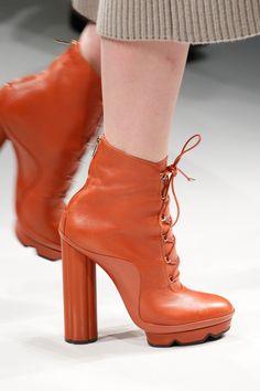 Booties/ heels/ boots