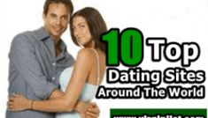 Top 10 Free Online Dating Sites for Singles in 2018 - VirginJist Dating Chat, Dating Games, Online Dating, Top Dating Sites, Dating Application, Dating Simulator, Finding True Love, Dating Quotes