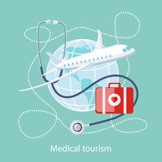 Medical Tourism is a growing trend in the healthcare industry that can provide you medical care for lower costs, with the benefit of vacation opportunities! Find out at http://www.news-medical.net/health/What-is-Medical-Tourism.aspx. thelifepill.org #TheLifePill #MedicalTourism #Vacation #HealthcareIndustry #TrendingNow