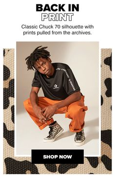 Shop Now: Back in Print Layout Design, Web Design, Social Media Design, Banner Design, Print Design, Creative Advertising, Fashion Advertising, Advertising Design, Email Marketing Design
