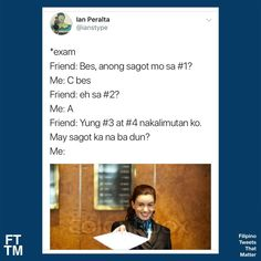 Memes Pinoy, Filipino Memes, Pinoy Quotes, Tagalog, Philippines, Vines, Funny Pictures, Poetry, Bullet Journal