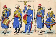 This Day in History: Apr 24, 1877: Russian Empire declares war on Ottoman Empire. http://dingeengoete.blogspot.com/