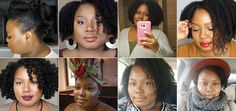 Though I was a Lazy Natural in 2016, I learned a lot about my hair. 1. Head Wraps=A Very Lazy Natural 2. I Cured My Product Junkism  3. More Hair, More Problems.  4. I Kicked Dandruff's Butt  5. Why Did I Stop Pre-pooing?