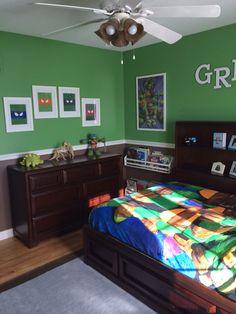 ninja turtle room added new rug ninja turtle room gregory