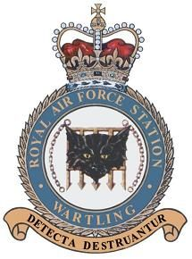 Raf Bases, Royal Air Force, Badges, Planes, Past, Signs, History, Airplanes, Past Tense