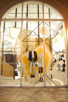 99 Best Visual Merchandising Images Visual Merchandising