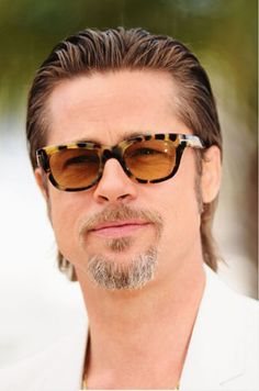 Hairstyles for Men over 50 is So Perky - Mattslinks Fashion Magz