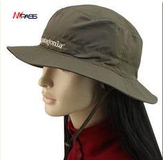 56ca0999951 Bucket Hat Xl Reviews - Online Shopping Bucket Hat Xl Reviews on  Aliexpress.com