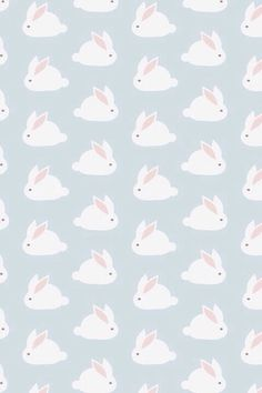 Super Ideas For Cool Wallpaper Iphone Backgrounds Pattern Art Prints Cute Backgrounds, Cute Wallpapers, Wallpaper Backgrounds, Iphone Wallpapers, Iphone Backgrounds, Spring Backgrounds, Easter Backgrounds, Desktop, Cute Pattern