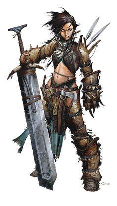 Amiri-Barbarian.jpg (370×648)