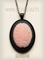 Brain-necklace