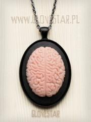 Brain-necklace