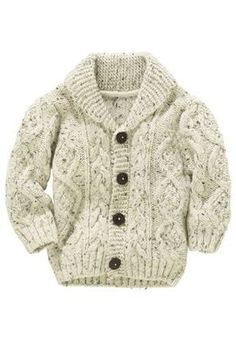 Buy Older Boys Younger Boys Knitwear from the Next UK online shopfor my wee Grandson 🙍Knitting Patterns Boy for my little guy :)Knit Baby Sweater, Hand Knitted Grey Baby Cardigan, Gray Baby boy Clothes, New Born Baby Gift for Baby Showers, Cable K Baby Boy Knitting Patterns, Baby Cardigan Knitting Pattern, Crochet Baby Cardigan, Knit Baby Sweaters, Cable Knit Cardigan, Boys Sweaters, Knitting For Kids, Free Knitting, Baby Knits