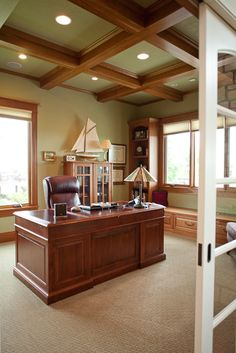 Luxury House Plan Study Photo For Home Also Known As The Finley Country From Planore Laura Marie Paint Colors W Dark Trim