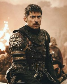 """The actor, who played Jaime Lannister, deemed fan criticism for Game of Thrones showrunners was """"kinda silly"""", at a Con of Thrones panel Game Of Thrones Wine, Got Game Of Thrones, Jaime Lannister, Khal Drogo, Jon Snow, Hawke Dragon Age, Cersei And Jaime, Nikolaj Coster Waldau, Sansa"""